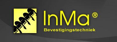 Inma Bevestigingstechniek